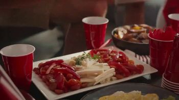 Walmart Grocery Pickup TV Spot, '¡Perú disfruta su regreso!' [Spanish] - Thumbnail 7