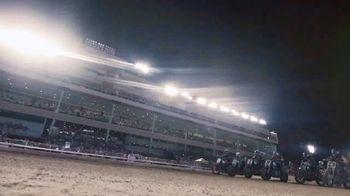 American Flat Track TV Spot, '2018 OKC Mile: Remington Park' - Thumbnail 1