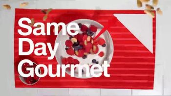 Target TV Spot, 'Same Day' Song by Meghan Trainor - Thumbnail 4