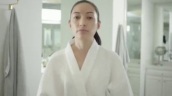 Opte TV Spot, 'Naturally Flawless Look' - Thumbnail 1