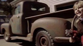LMC Truck TV Spot, 'Patton Family' - Thumbnail 1