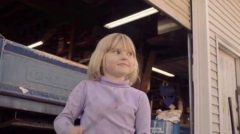 LMC Truck TV Spot, 'Patton Family' - Thumbnail 3