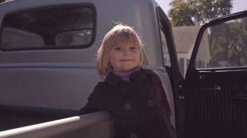 LMC Truck TV Spot, 'Patton Family' - Thumbnail 4