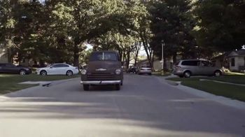 LMC Truck TV Spot, 'Patton Family' - Thumbnail 6