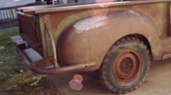 LMC Truck TV Spot, 'Patton Family' - Thumbnail 9
