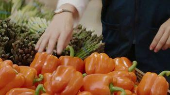 Walmart Grocery Pickup TV Spot, '¡Argentina está de fiesta!' [Spanish] - Thumbnail 1