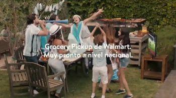 Walmart Grocery Pickup TV Spot, '¡Argentina está de fiesta!' [Spanish] - Thumbnail 10