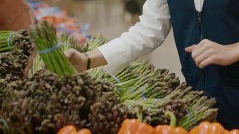 Walmart Grocery Pickup TV Spot, '¡Argentina está de fiesta!' [Spanish] - Thumbnail 2