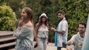 Walmart Grocery Pickup TV Spot, '¡Argentina está de fiesta!' [Spanish] - Thumbnail 6