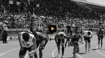 NBC Sports Gold TV Spot, 'Track and Field Events' - Thumbnail 3