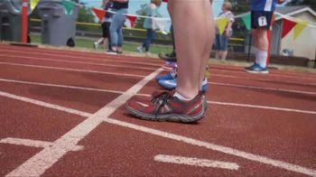 Special Olympics TV Spot, 'Microsoft: Impact' - Thumbnail 1