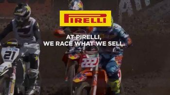 Pirelli TV Spot, '2018 Outdoor Nationals Promotion' - Thumbnail 5