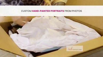 Paint Your Life TV Spot, 'Wedding Photo' - Thumbnail 1
