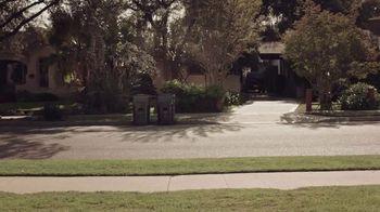 J-B Weld TV Spot, 'Go-Kart' Featuring Nick Offerman - Thumbnail 8