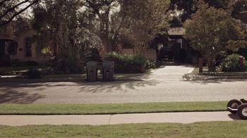 J-B Weld TV Spot, 'Go-Kart' Featuring Nick Offerman - Thumbnail 9