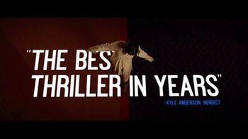 Bad Times at the El Royale - Alternate Trailer 24