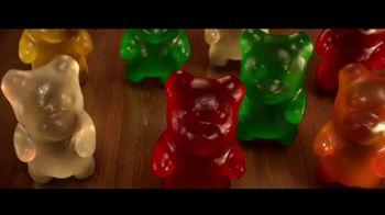 Goosebumps 2: Haunted Halloween - Alternate Trailer 38