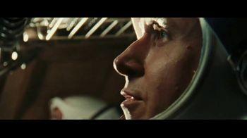 First Man - Alternate Trailer 37