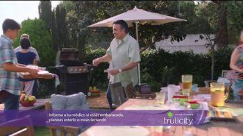 Trulicity TV Spot, 'Reducir el azúcar' [Spanish]