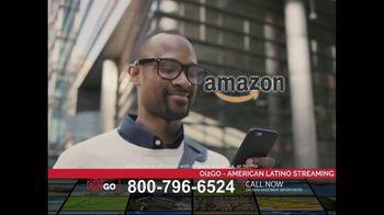 Oi2go TV Spot, 'The Next Brand' - Thumbnail 1