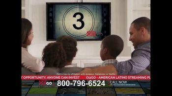 Oi2go TV Spot, 'The Next Brand' - Thumbnail 10