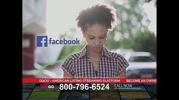Oi2go TV Spot, 'The Next Brand' - Thumbnail 2