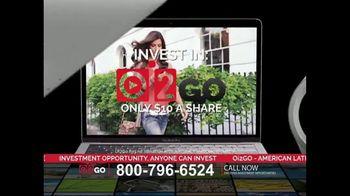 Oi2go TV Spot, 'The Next Brand' - Thumbnail 5