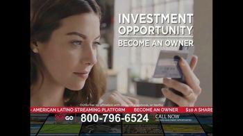 Oi2go TV Spot, 'The Next Brand' - Thumbnail 7