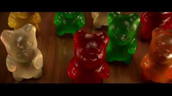 Goosebumps 2: Haunted Halloween - Alternate Trailer 37
