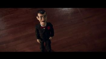 Goosebumps 2: Haunted Halloween - Alternate Trailer 39