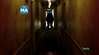 Hulu TV Spot, 'Into the Dark' - Thumbnail 2