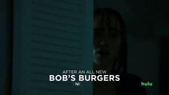 Hulu TV Spot, 'Into the Dark' - Thumbnail 5