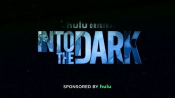 Hulu TV Spot, 'Into the Dark' - Thumbnail 8