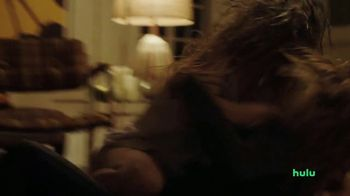 Hulu TV Spot, 'Into the Dark' - Thumbnail 9