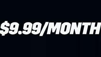 DAZN TV Spot, 'Bellator 206: Mousasi vs. Macdonald' - Thumbnail 6