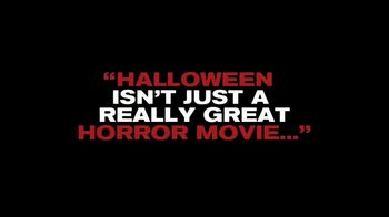 Halloween - Alternate Trailer 24