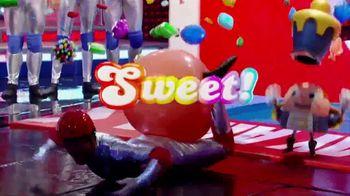 Candy Crush Friends Saga TV Spot, 'But Sweeter' - Thumbnail 4