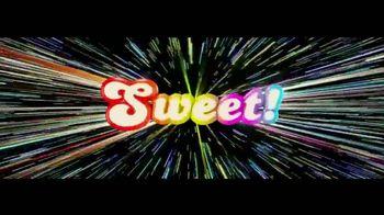 Candy Crush Friends Saga TV Spot, 'But Sweeter' - Thumbnail 8