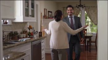 Amica Mutual Insurance Company TV Spot, 'Things We Can't Explain' [Spanish] - Thumbnail 2