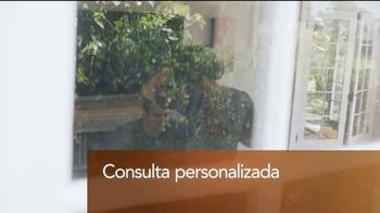 Amica Mutual Insurance Company TV Spot, 'Things We Can't Explain' [Spanish] - Thumbnail 8