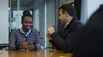 Citi TV Spot, 'Progress Makers: Junior Achievement' - Thumbnail 9