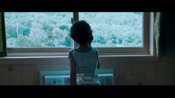 Netflix TV Spot, 'The Kindergarten Teacher' - Thumbnail 10