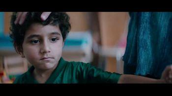 Netflix TV Spot, 'The Kindergarten Teacher' - Thumbnail 3
