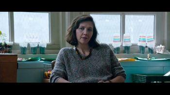 Netflix TV Spot, 'The Kindergarten Teacher' - Thumbnail 4