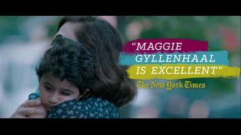 Netflix TV Spot, 'The Kindergarten Teacher' - Thumbnail 7