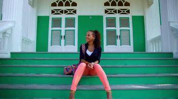 Aruba Tourism Authority TV Spot, 'Vanessa's Aruba' - Thumbnail 1