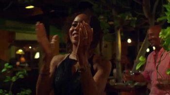 Aruba Tourism Authority TV Spot, 'Vanessa's Aruba' - Thumbnail 3