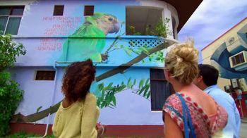 Aruba Tourism Authority TV Spot, 'Vanessa's Aruba' - Thumbnail 5