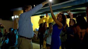 Aruba Tourism Authority TV Spot, 'Vanessa's Aruba' - Thumbnail 6