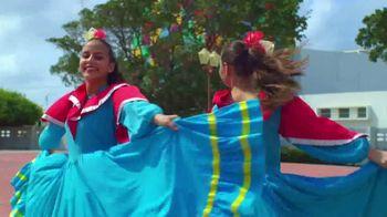 Aruba Tourism Authority TV Spot, 'Vanessa's Aruba' - Thumbnail 7